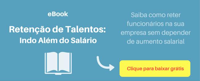 banner_post_retencao_de_talentos
