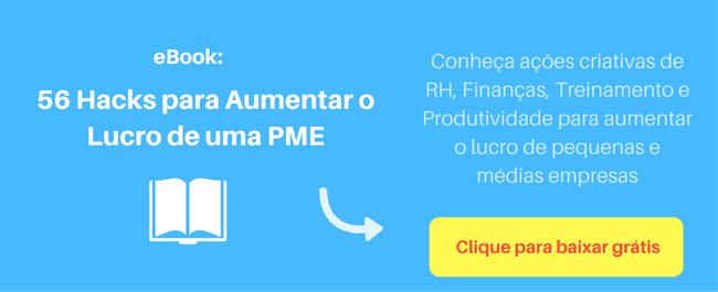 ebook_56_hacks_aumentar_lucro_pmes
