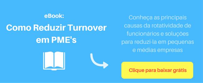 ebook_reduzir_turnover_pmes