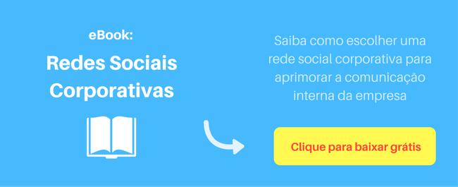redes_sociais_corporativas_como_escolher