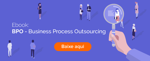 Download do ebook:Business Process Outsourcing